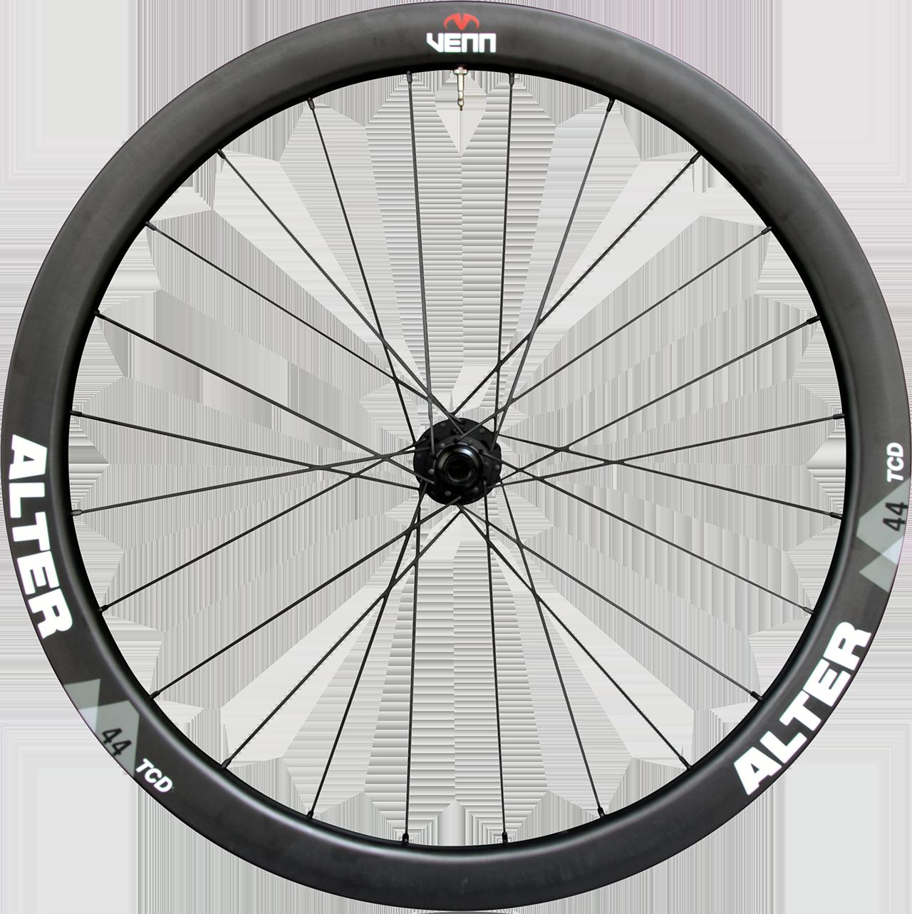 Handmade bike wheels 28 images zinn cycles custom for Making bicycle wheels